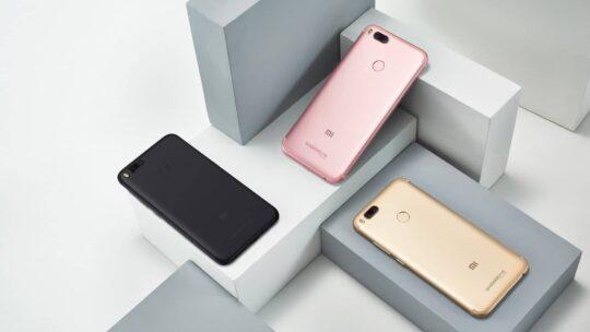 Meilleur Smartphone Xiaomi – Avis et Comparatif ( Top 8)