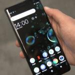 Meilleur smartphone Sony - Avis et Comparatif (Top 10)