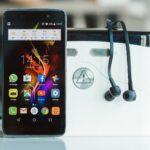 Meilleur Smartphone Alcatel - Avis et Comparatif (Top 8)
