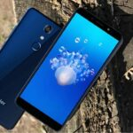 Meilleur Smartphone Haier - Avis et Comparatif (Top 3)