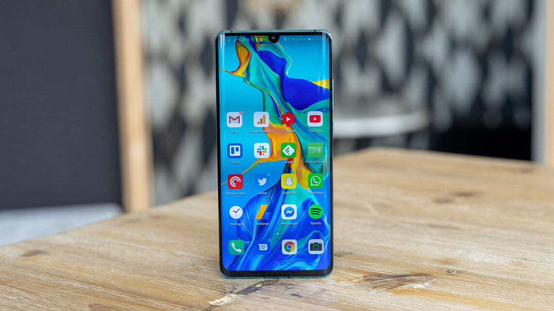 Meilleur Smartphone Huawei – Avis et Comparatif (Top 10)