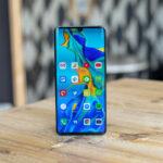 Meilleur Smartphone Huawei - Avis et Comparatif (Top 10)