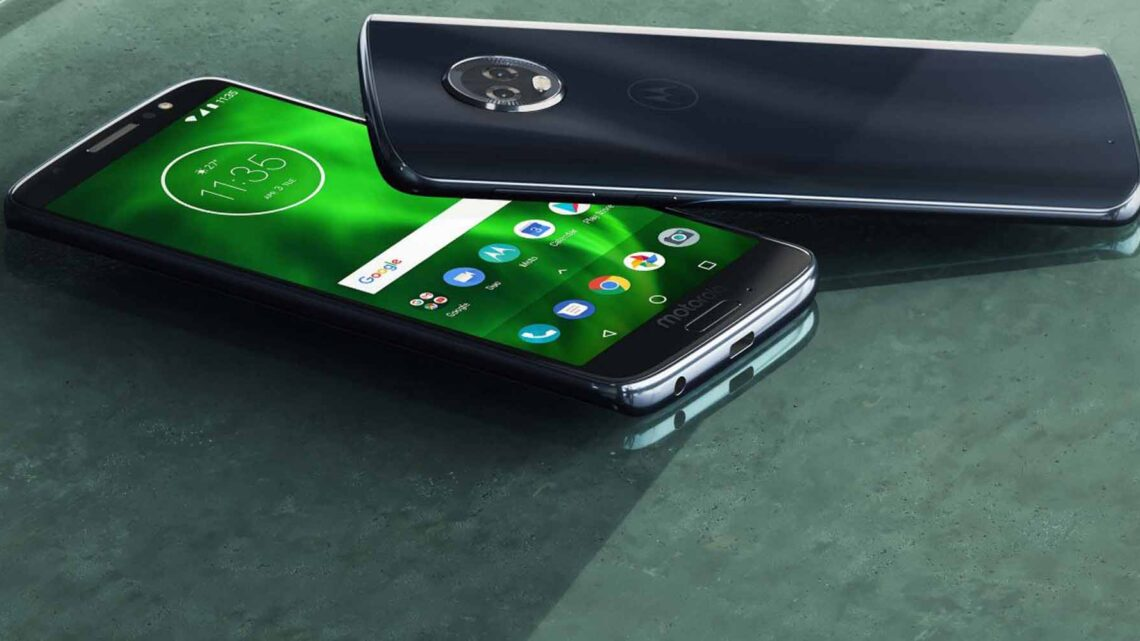 Meilleur Smartphone Motorola – Avis et Comparatif (Top 8)