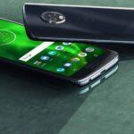 Meilleur Smartphone Motorola - Avis et Comparatif (Top 8)