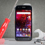 Meilleur Smartphone CAT - Avis et Comparatif (Top 5)