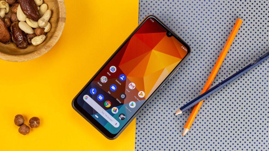 Meilleur Smartphone Wiko – Avis et Comparatif (Top 8)