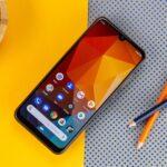Meilleur Smartphone Wiko - Avis et Comparatif (Top 8)