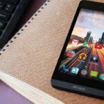 Meilleur Smartphone Archos - Avis et Comparatif (Top 5)