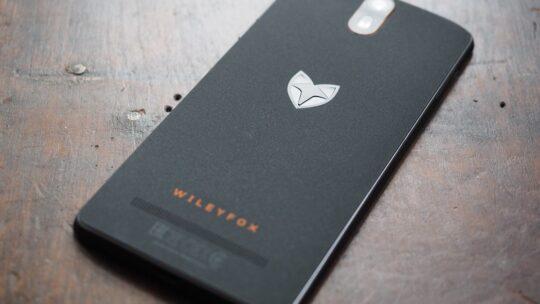 Meilleur Smartphone Yonis – Avis et Comparatif (Top 3)