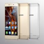 Meilleur smartphone Lenovo - Avis et Comparatif (Top 3)