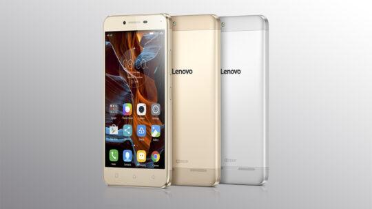 Meilleur smartphone Lenovo – Avis et Comparatif (Top 3)
