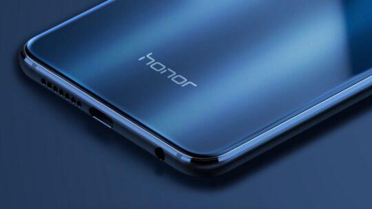 Meilleur Smartphone Honor – Avis et Comparatif (Top 10)