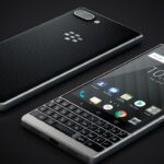 Meilleur Smartphone BlackBerry - Avis et Comparatif (Top 10)