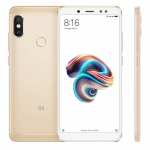 Chargeur induction Xiaomi Redmi S2 – Avis et guide d'achat