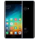 Chargeur induction Xiaomi Mi Note 2 - Avis et guide d'achat