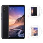 Chargeur induction Xiaomi Mi Max 3 - Avis et guide d'achat