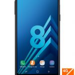 Chargeur induction Samsung Galaxy A8 - Avis et guide d'achat