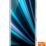 Chargeur induction Sony Xperia XZ3 - Avis et guide d'achat