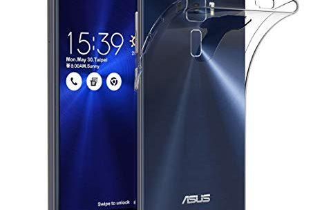 Chargeur induction Asus Zenfone 3 ZE520KL – Avis et guide d'achat