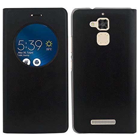 Chargeur induction Asus ZenFone 4 ZE554KL | GSM55