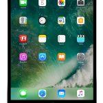 Chargeur induction Apple iPad Pro 10.5 - Avis et guide d'achat
