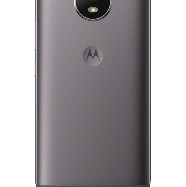 Chargeur induction Motorola Moto G5S – Avis et guide d'achat