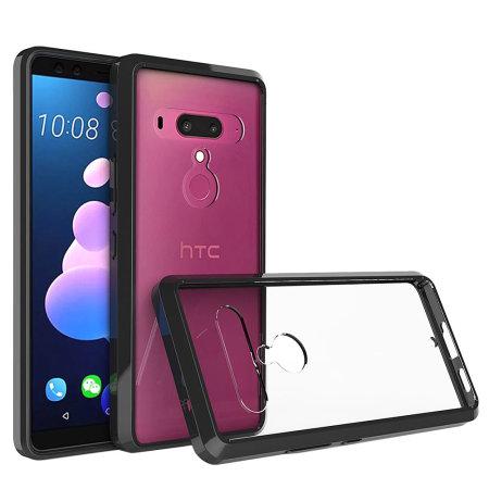 Chargeur induction HTC U12 Plus – Avis et guide d'achat