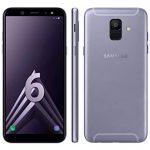 Chargeur induction Samsung Galaxy A6 - Avis et guide d'achat