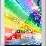 Chargeur induction Archos 97 Platinum HD - Avis et guide d'achat