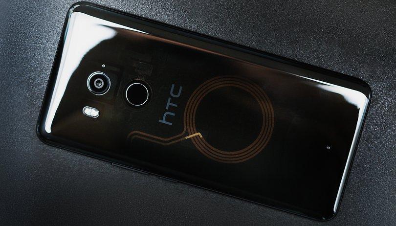 Chargeur induction HTC U11 – Avis et guide d'achat