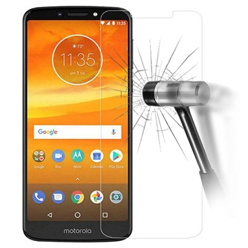 Chargeur induction Motorola Moto E5 Play – Avis et guide d'achat
