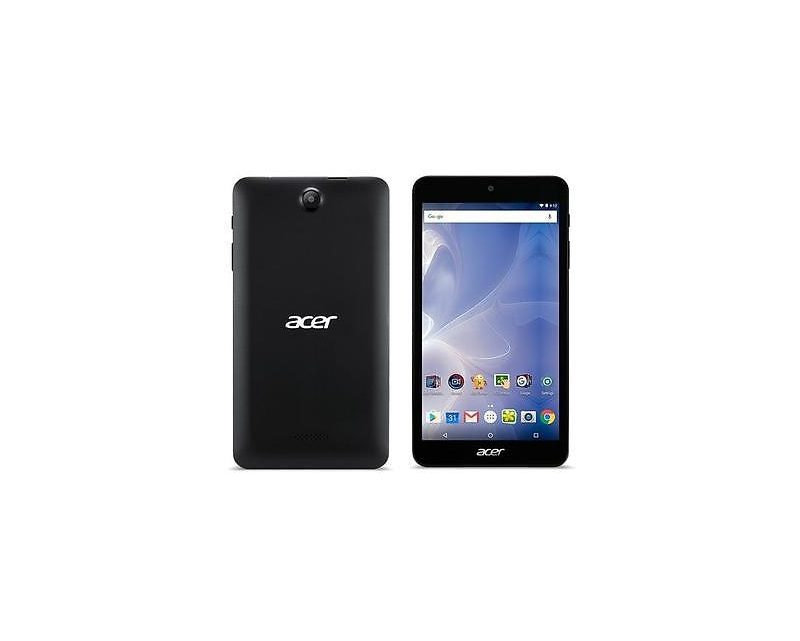Chargeur induction Acer Iconia One 7 B1-780 – Avis et guide d'achat