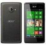 Chargeur induction Acer Liquid M220 – Avis et guide d'achat