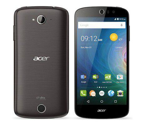 Chargeur induction Acer Liquid Z530 – Avis et guide d'achat