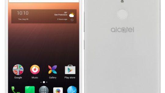 Chargeur induction Alcatel A3 XL – Avis et guide d'achat