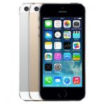 Chargeur induction Apple iPhone 5S – Avis et guide d'achat