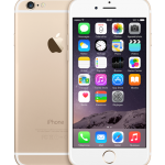 Chargeur induction Apple iPhone 6 – Avis et guide d'achat