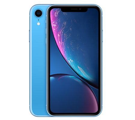 Chargeur induction Apple iPhone XR – Avis et guide d'achat