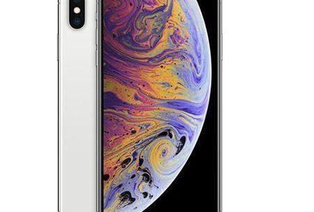 Chargeur induction Apple iPhone X – Avis et guide d'achat