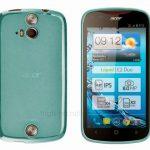 Chargeur induction Acer Liquid E2 Duo – Avis et guide d'achat