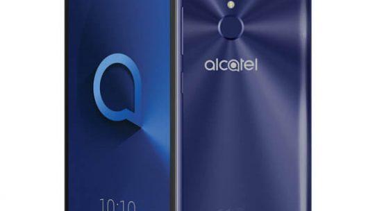 Chargeur induction Alcatel 3C – Avis et guide d'achat