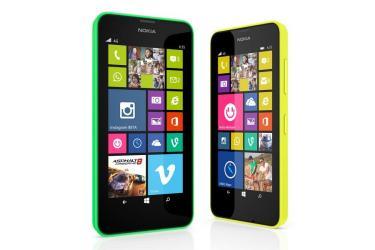 Chargeur induction Nokia Lumia 635 – Avis et guide d'achat