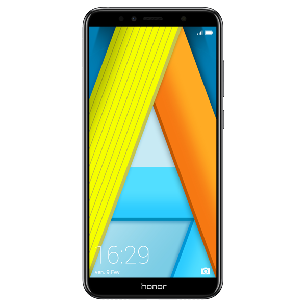 Chargeur induction Honor 7A   GSM55