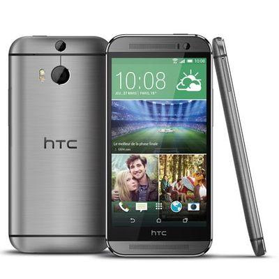 Chargeur induction HTC One M8 – Avis et guide d'achat