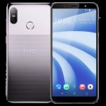 Chargeur induction HTC – Avis et guide d'achat