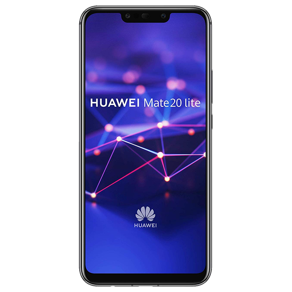 Chargeur induction Huawei Mate 20 lite Avis et guide d'achat