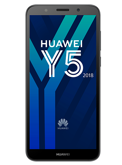 Chargeur induction Huawei Y5 2018 – Avis et guide d'achat