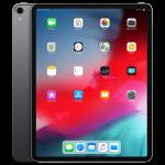Chargeur induction Apple iPad Pro 12.9 - Avis et guide d'achat