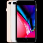 Chargeur induction Apple iPhone 8 Plus - Avis et guide d'achat