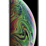 Chargeur induction Apple iPhone XS Max – Avis et guide d'achat